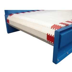 Ocon Conveyors | Conveyor Belt Manufacturer & Supplier